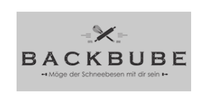 backbube