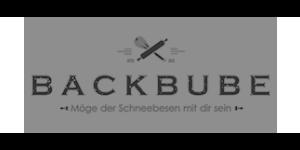 backbube_farbe