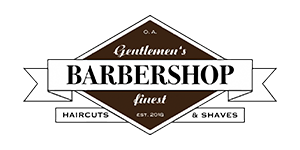 barbershop_farbe