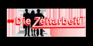 die_zeitarbeit_farbe