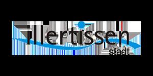 illertissen_stadt_farbe