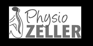 physio_zeller