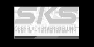 sks_oberflaechenveredlung