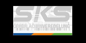 sks_oberflaechenveredlung_farbe