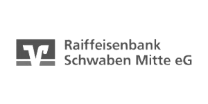 vr_bank_schwaben