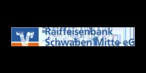 vr_bank_schwaben_farbe