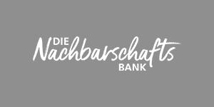 bank-grey