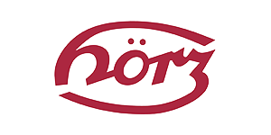 hoerz-emblem_rot