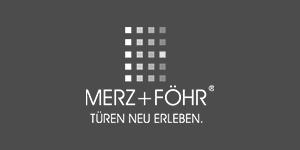 merz-grey